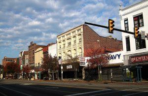 Moving Company &  Junk Removal Pottstown, PA